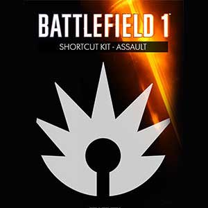 Buy Battlefield 1 Shortcut Kit Assault Bundle CD Key Compare Prices
