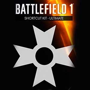 Buy Battlefield 1 Shortcut Kit Ultimate Bundle CD Key Compare Prices
