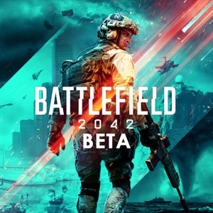 Buy Battlefield 2042 Beta CD KEY Compare Prices