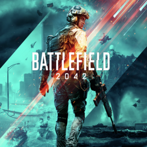 Buy Battlefield 2042 PS4 Compare Prices