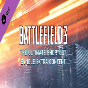 Buy Battlefield 3 The Ultimate Shortcut Bundle CD Key Compare Prices