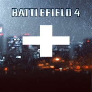 Buy Battlefield 4 Assault Shortcut Kit CD Key Compare Prices