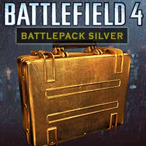 Buy Battlefield 4 BattlePack Silver CD Key Compare Prices