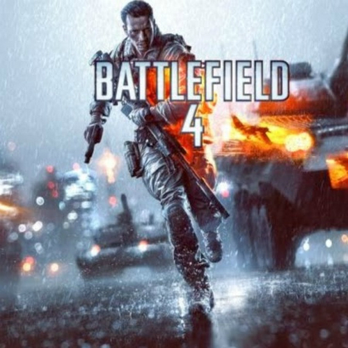 Buy Battlefield 4 Xbox 360 Code Compare Prices