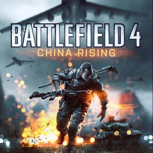 Buy Battlefield 4 China Rising Xbox 360 Code Compare Prices