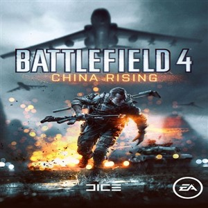 Buy Battlefield 4 China Rising DLC PS4 Compare Prices