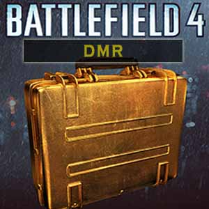 Buy Battlefield 4 DMR CD Key Compare Prices
