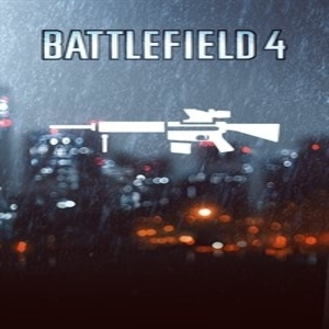 Buy Battlefield 4 DMR Shortcut Kit CD Key Compare Prices