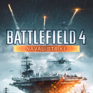 Buy Battlefield 4 Naval Strike Xbox One Compare Prices