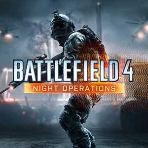 Buy Battlefield 4 Night Operations CD Key Compare Prices