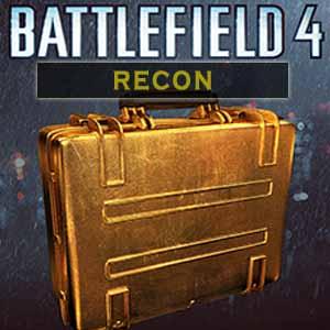Battlefield 4 Recon