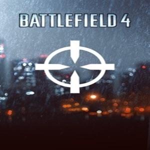Battlefield 4 Recon Shortcut Kit