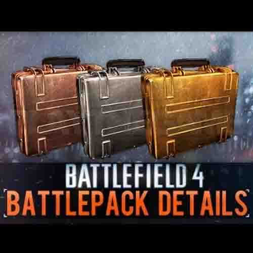 Buy Battlefield 4 Silver Battlepack Xbox 360 Code Compare Prices