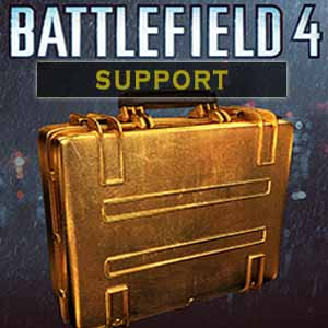 Buy Battlefield 4 Support CD Key Compare Prices