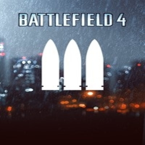 Buy Battlefield 4 Support Shortcut Kit Xbox One Compare Prices