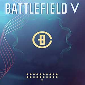 Battlefield 5 Coins