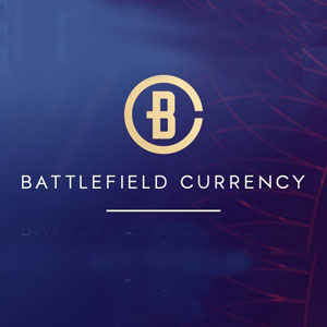 Buy Battlefield 5 Currency PS4 Compare Prices