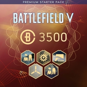 Buy Battlefield 5 Premium Starter Pack Xbox One Compare Prices