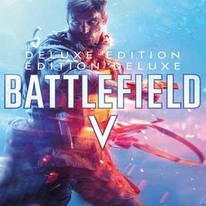 Buy Battlefield 5 Preorder Bonus Xbox One Compare Prices