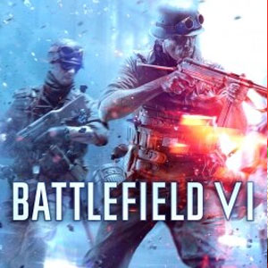 Buy Battlefield 6 CD KEY Compare Prices
