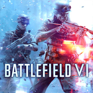Buy Battlefield 6 PS5 Compare Prices