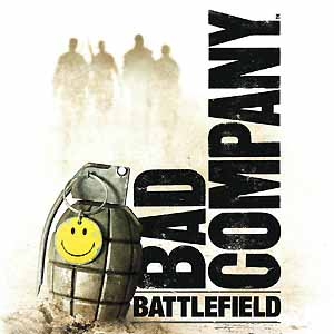 Buy Battlefield Bad Company PS3 Game Code Compare Prices