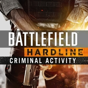 Buy Battlefield Hardline Criminal Activity Xbox One Compare Prices
