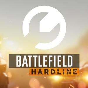 Battlefield Hardline Mechanic Shortcut