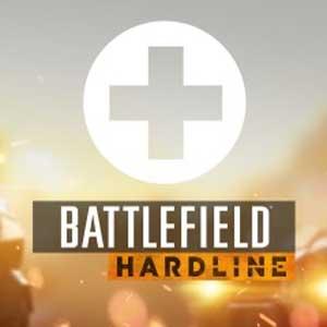 Battlefield Hardline Operator Shortcut Unlock