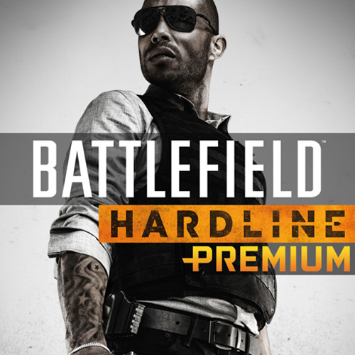 Buy Battlefield Hardline Premium Xbox One Code Compare Prices