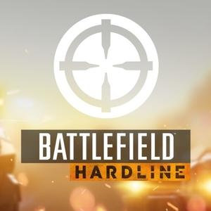 Battlefield Hardline Professional Shortcut