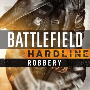 Buy Battlefield Hardline Robbery PS4 Compare Prices
