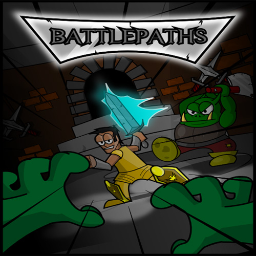 Buy Battlepaths CD Key Compare Prices