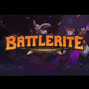 Buy Battlerite Dragon Chest CD Key Compare Prices