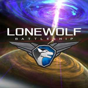 Buy Battleship Lonewolf CD Key Compare Prices