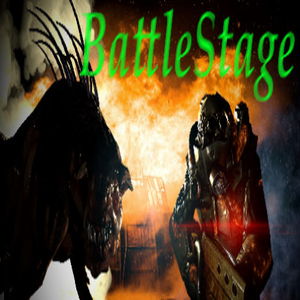 Buy Battlestage CD Key Compare Prices