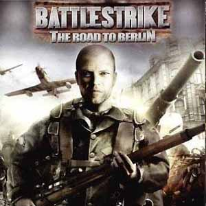 BattleStrike The Road to Berlin
