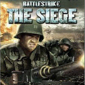 Buy BattleStrike The Siege CD Key Compare Prices