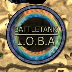 Buy Battletank LOBA CD Key Compare Prices