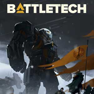 Buy BattleTech CD Key Compare Prices