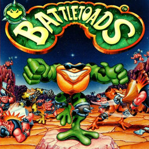 Buy Battletoads CD Key Compare Prices