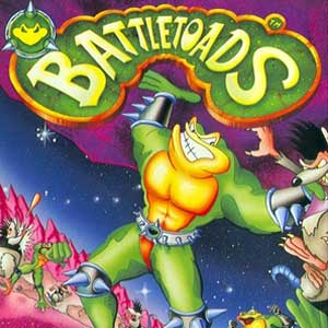 Buy Battletoads Xbox One Compare Prices