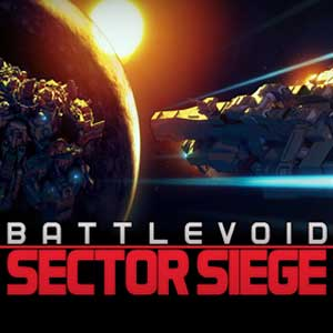 Battlevoid Sector Siege