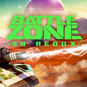 Buy Battlezone 98 Redux CD Key Compare Prices