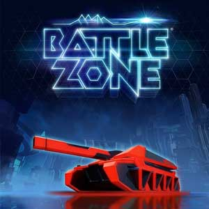 Buy Battlezone PS4 Game Code Compare Prices