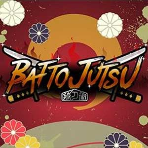Buy BATTOJUTSU Nintendo Switch Compare Prices