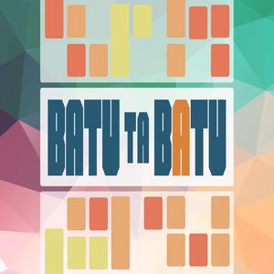 Buy Batu Ta Batu Nintendo Switch Compare Prices