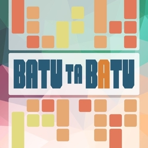 Buy Batu Ta Batu PS4 Compare Prices