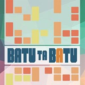 Buy Batu Ta Batu Xbox One Compare Prices