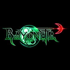 Buy Bayonetta 3 Nintendo Switch Compare prices
